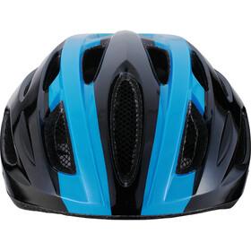BBB Condor BHE-35 Helmet black/blue